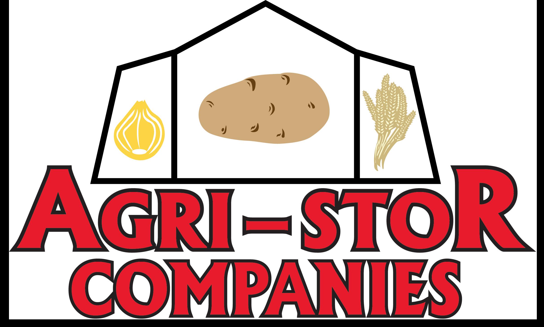 Agri-Stor Company